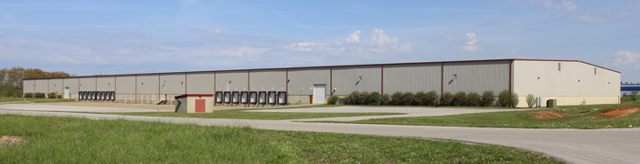 Holley Performance Products To Add Operations In Franklin Kentucky